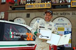 Marco Cavigioli