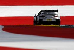 Gary Paffett, Mercedes-AMG Team HWA, Mercedes-AMG C63 DTM