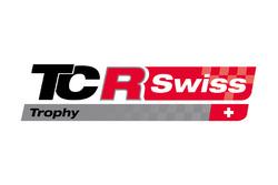 Logo ASS TCR Swiss Trophy