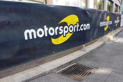 Logo Motorsport.com, Rally Ronde del Ticino 2017