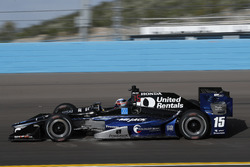 Rahal Letterman Lanigan Racing