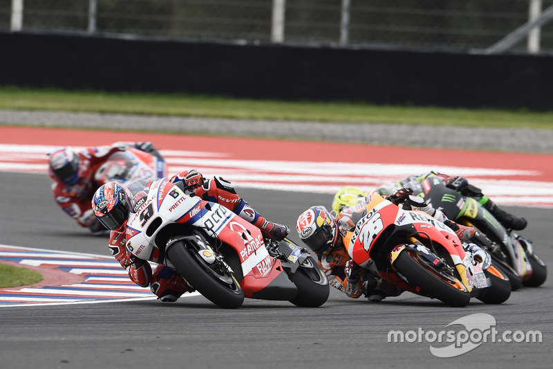 "<img src=""http://cdn-1.motorsport.com/static/custom/car-thumbs/MOTOGP_2017/BIKES/Pramac.png"" width=""80"" /> Octo Pramac Racing"