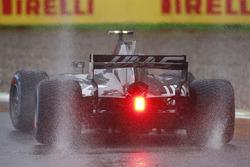 Temporada 2017 F1-italian-gp-2017-kevin-magnussen-haas-f1-team-vf-17
