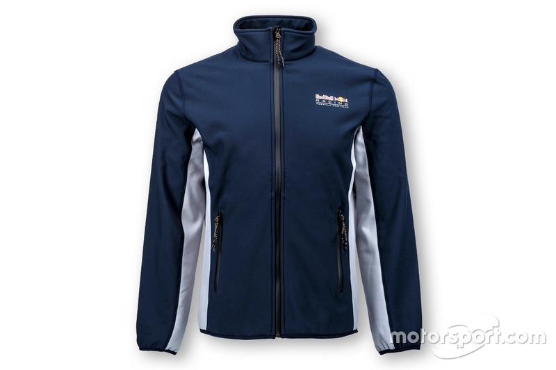 Veste Red Bull Racing 2016
