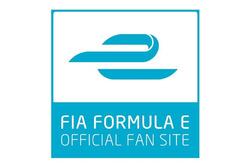 Sito Svizzero della Formula E, logotipo