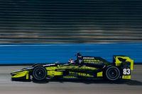 Chip Ganassi Racing