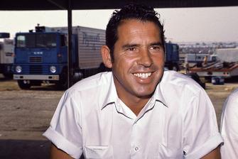 David Pearson 1970 NASCAR