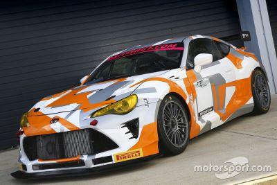 Steller Motorsport açıklaması