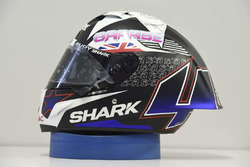 Scott Redding, Pramac Racing helm