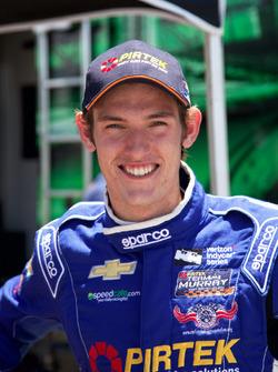 Matt Brabham, PIRTEK Team Murray, Chevrolet