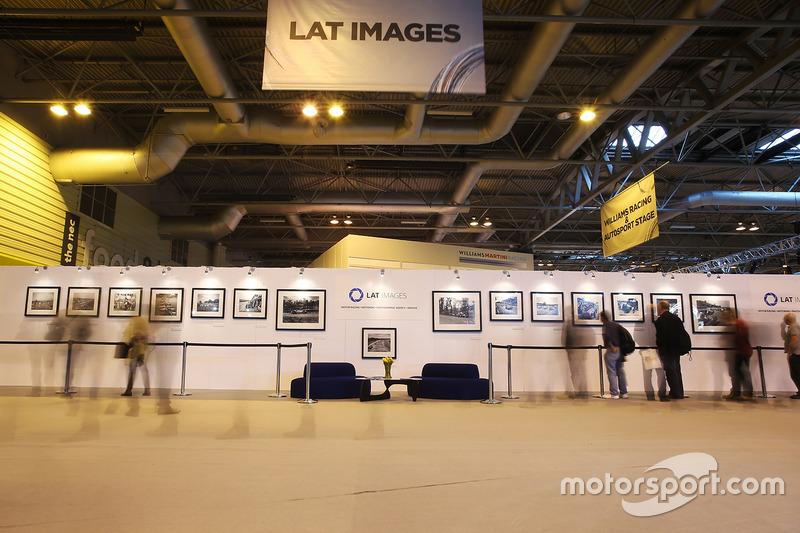 LAT Images