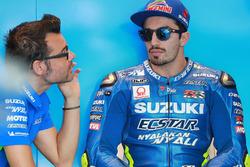 MotoGP 2018 Motogp-german-gp-2018-andrea-iannone-team-suzuki-motogp