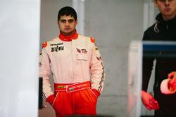Mahaveer Raghunathan Koiranen GP