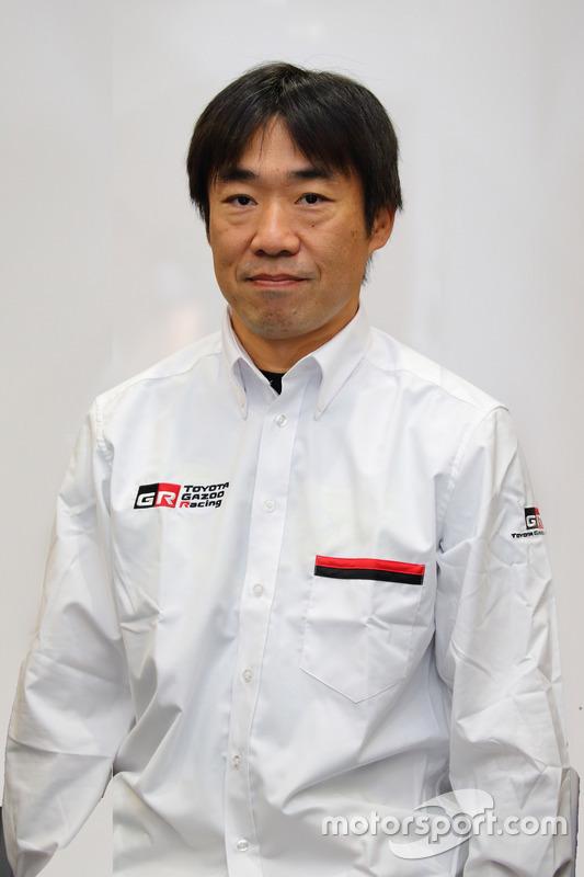 スーパーGT モータースポーツ情...
