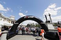 Формула 1 у Лондоні