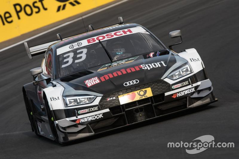 "<img src=""https://cdn-3.motorsport.com/static/img/cfp/0/0/0/0/83/s3/germany-4.jpg"" alt="""" width=""20"" height=""12"" />Рене Раст, AudiTeam Rosberg (DTM, чемпион, 179очков, три победыидва подиума)"