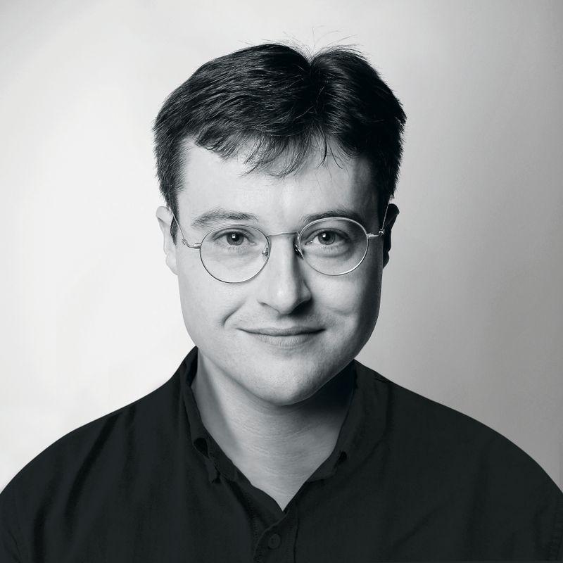 Gary Watkins