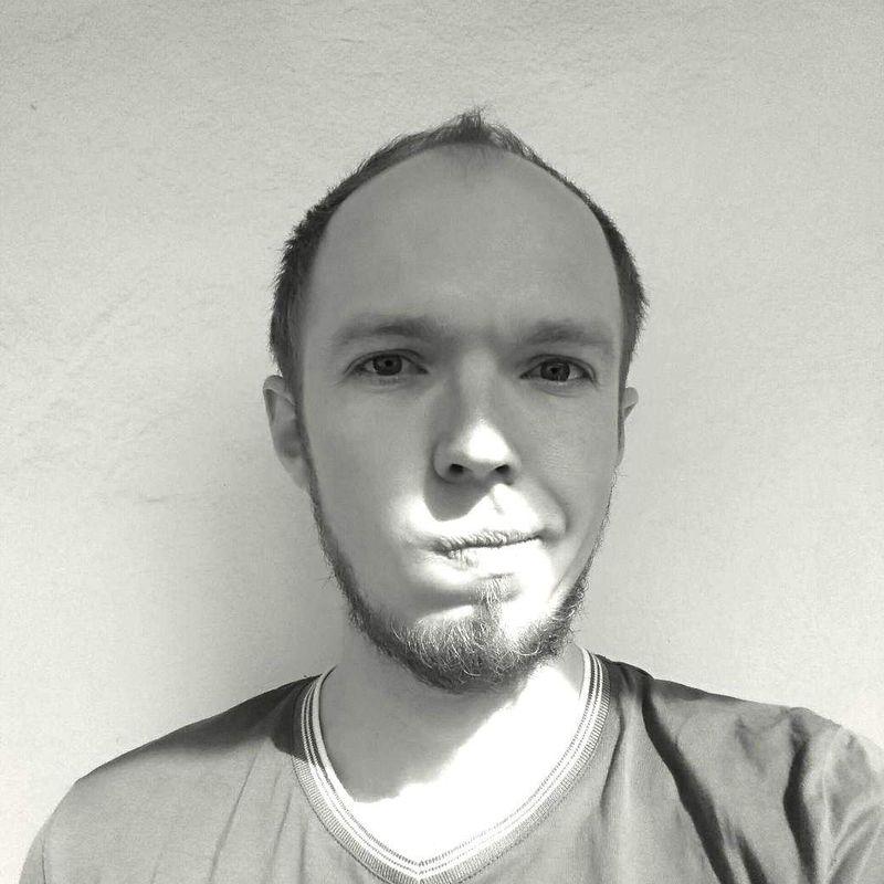 Ivan Matushkin