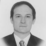 Александр Кабановский