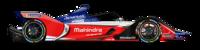 Mahindra M5Electro