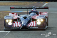 US teams hit early trouble at Le Mans