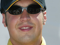 IRL: Hornish at Chicagoland in closest series finish