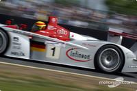 Le Mans winner Biela has deep respect for Laguna Seca