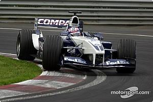 Formula 1 Montoya expects tougher qualifying