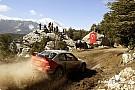 Rally Turkey: Hyundai final summary