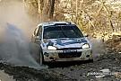 Rally Turkey: Ford final summary
