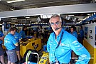 Briatore targets points
