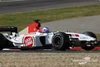 Austria just the start for Button