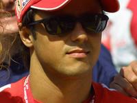 Sauber confirms Massa signing