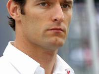 Webber dubious about Spanish circuit change