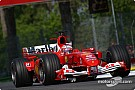 Barrichello needs more time in car