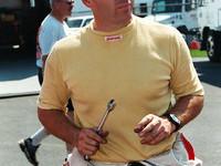 IRL: An Indy Bump? Close but no cigar