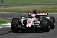 FIA to appeal Button decision