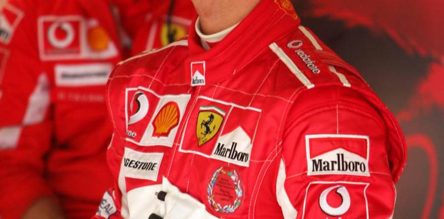 Schumacher predicts close race in Spain