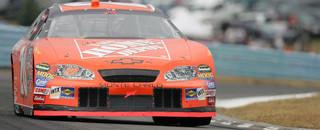 NASCAR Cup Stewart continues dominance at Watkins Glen