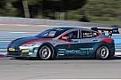 EGT El Electric GT obtiene el visto bueno de la FIA