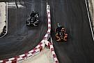 Este fin de semana, la Carrera de Campeones 2018 en Motorsport.com