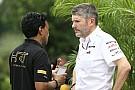 Mantan CEO Mercedes F1 terjun ke esports bersama FNATIC