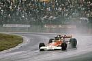 Галерея: усі боліди McLaren у Формулі 1 із 1966 року