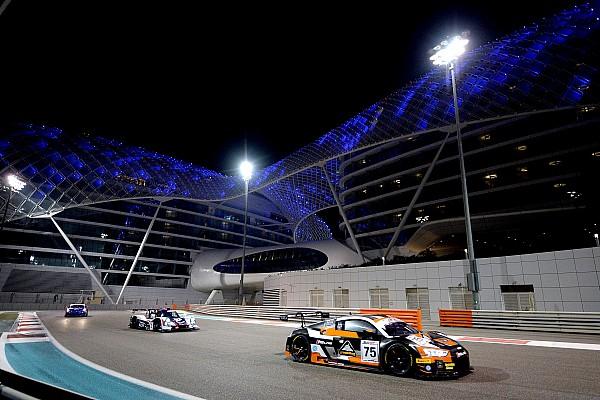 سباقات الحلبات أخبار عاجلة الكشف عن روزنامة بطولة الخليج للسيارات الرياضية