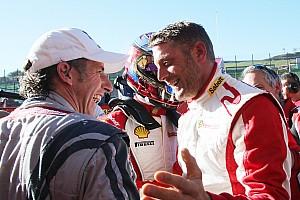 Ferrari Ultime notizie Sorpresa Lapo Elkann: correrà nel Ferrari Challenge!
