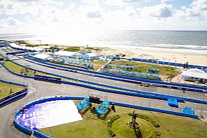 Horarios del Punta del Este E-Prix