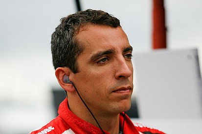 Life after Justin Wilson, by wife Julia