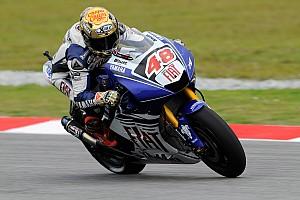 MotoGP Galería Galería: 12 pilotos que cambiaron de dorsal en MotoGP