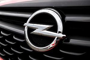 Speciale Ultime notizie PSA pensa a un team ufficiale Opel, ma a partire dal 2020