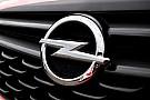 Speciale PSA pensa a un team ufficiale Opel, ma a partire dal 2020